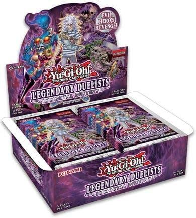 ledu5-box