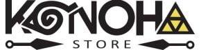 Konoha Store Chile